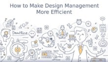 Busy Design Manager - My Project Management Lessons